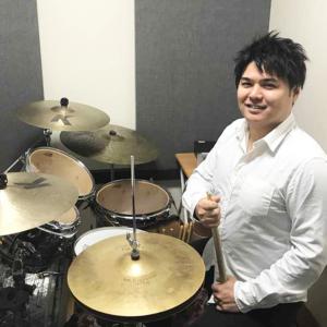 太田市 音楽教室 代表 挨拶